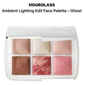 🆕NEW✨ HOURGLASS LTD Ghost Ambient Lighting Edit